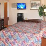 Ipswich Inn Motel