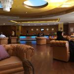 Foto de Cassells Al Barsha Hotel Dubai