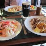Photo of The Irish Rovers Restaurant
