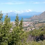Photo of Agriturismo Nappi