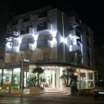 Foto de Hotel Astra