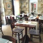 Foto van Aramara Restaurante