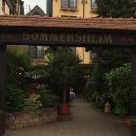 Bommersheim Foto