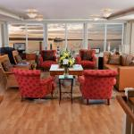 Silver Cloud Inn Mukilteo – Waterfront