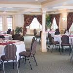Meeting Room -OpenTravel Alliance - Meeting Room-