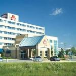 Photo of Canad Inns Polo Park