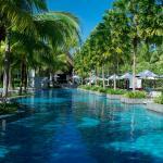 雙棕櫚樹酒店
