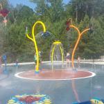 East Athens Community Park