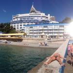 Photo of Levant Eco Hotel