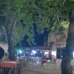 Drakiana Cafe Restaurant Photo