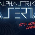 Alpha Strike Laser Tag