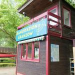 Photo of Ferienpark Mirow