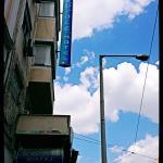 Photo de 501114