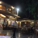Zisis taverna