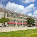 Photo of Baymont Inn & Suites Champaign