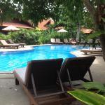 Smile House Resort Photo