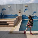 @swimming pool