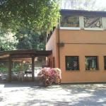 Photo of Camping Villa Doria