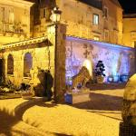 Hotel San Leo