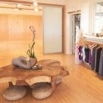 Metamorphose Yoga Studio