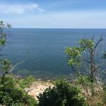 Scenic view #2