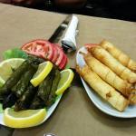 Keyif Cafe & Restaurant resmi