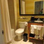 Foto de Renaissance Washington, DC Dupont Circle Hotel