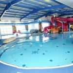 Harlyn Sands Holiday Park Photo