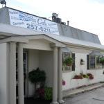 Hellas Cafe