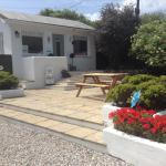 Gwendreath Farm Holiday Park resmi