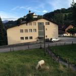 Gasthaus Zur Emme