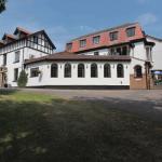 Photo of BEST WESTERN PLUS Ullesthorpe Court Hotel & Golf Club