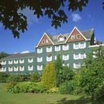 京華國際酒店