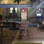Chez Nicoの写真