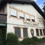 Deimel's Landgasthof