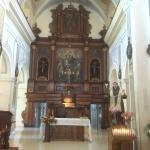 Basilica Di S. Nicandro