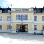 Foto di Best Western Hotel Gamla Teatern