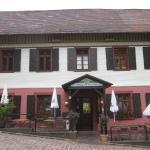 Photo of Landgasthof Koenig von Preussen