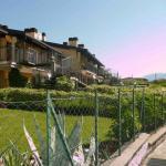 Photo of Residence i Vigneti del Garda