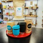 JOCO Travel Cups
