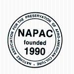 NAPAC Museum