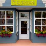 Eventide Specialties
