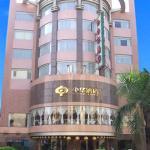 Photo of Huadu Zhonghua Hotel