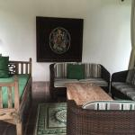 Photo of Narasoma Homestay