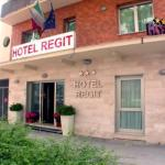 Photo of Hotel Regit