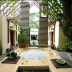 JivaRhu Wellness and Beauty Retreat