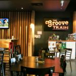 The Groove Train Chermside