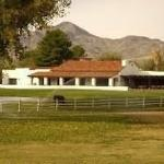 Photo of Tubac Golf Resort & Spa