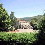 Photo of Basalt Mountain Inn
