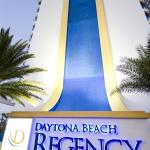 Foto de Daytona Beach Regency